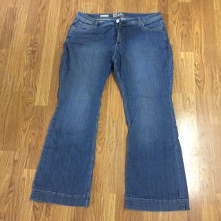 Cut from the Kloth jeans