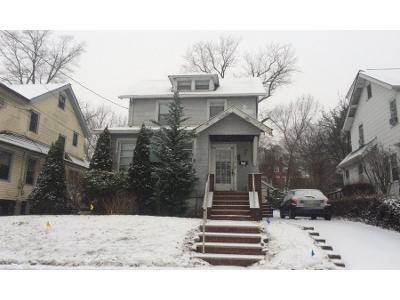 3 Bed 2 Bath Preforeclosure Property in Teaneck, NJ 07666 - Chestnut Ave