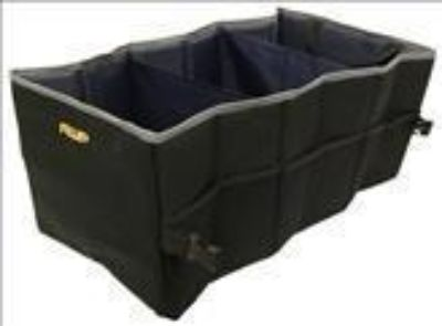 Buy AWP Collapsible Trunk Organizer motorcycle in Citrus Heights, California, US, for US $18.95