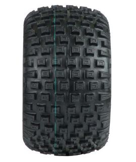Sell VRM 196 WORKHORSE TIRE 16X8.00- 7 TL 4 PLY A19604 motorcycle in Ellington, Connecticut, US, for US $37.95
