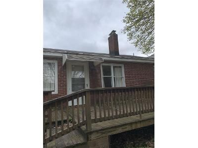 3 Bed 1.5 Bath Foreclosure Property in Cobleskill, NY 12043 - Clinton Cir