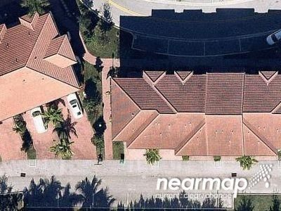 Preforeclosure Property in Hollywood, FL 33025 - SW 30th Ct