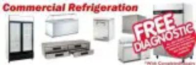Restaurant Bar Commercial Refrigerator Merchandising Cooler