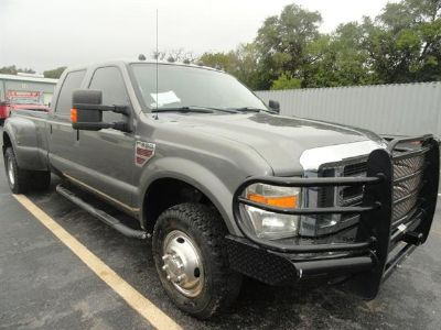 $28,995, 2010 Ford F350 Used Cars