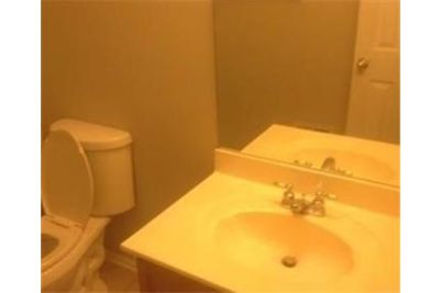 House for rent in Lilburn.