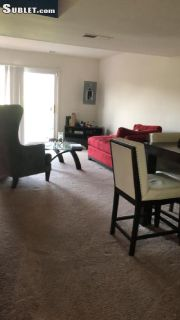 $700 2 apartment in Ypsilanti