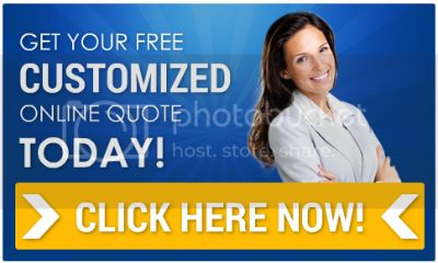 Cheap Car Insurance Rates Shreveport LA. - Instantly Compare