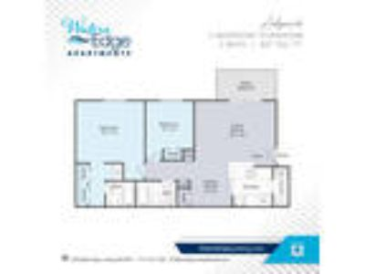 Waters Edge Apartments - Lakepointe