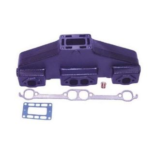 Buy Exhaust Manifold 18-1931-1 motorcycle in Cincinnati, Ohio, United States, for US $195.65