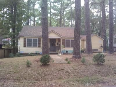 Preforeclosure Property in Jackson, MS 39204 - East Dr
