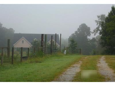 4 Bed 2.5 Bath Foreclosure Property in Gray, GA 31032 - Comer Rd