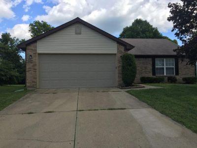 $1195 3 apartment in Grant (Marion)