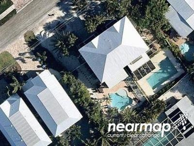 3 Bed 3.0 Bath Preforeclosure Property in Bradenton Beach, FL 34217 - 66th St # B