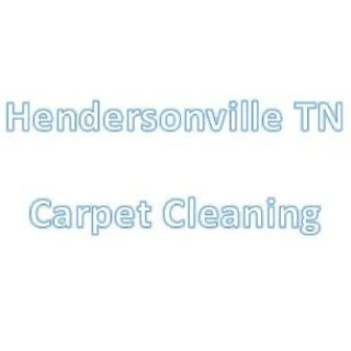 Hendersonville TN Carpet Cleaning