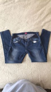Nordstrom Maternity Jeans size 27