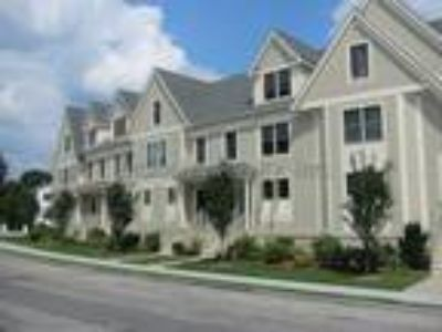 NO BROKER FEE** 3+BR, 2.5 BA TOWNHOUSE**Central Air**LEAD FREE