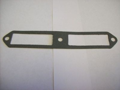 Buy OEM MERCURY TRANSFER PORT COVER GASKET 27-31304 31304 motorcycle in Osage Beach, Missouri, United States, for US $4.88
