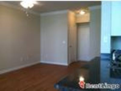 One BR 1711 Tanager Avenue