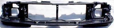 Buy HEADER headlight PANEL 95 96 97 98 99 2000 01 Explorer motorcycle in Saint Paul, Minnesota, US, for US $78.00