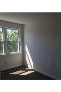 Newly renovated 4 bedrooms in 2 family house. Washer/Dryer Hookups!