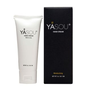 Buy YASOU Natural Cellular Day Cream Online