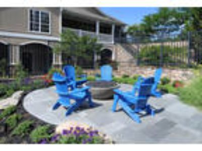 The Pointe at Vinings - 3 BR- 2 BA (D1)