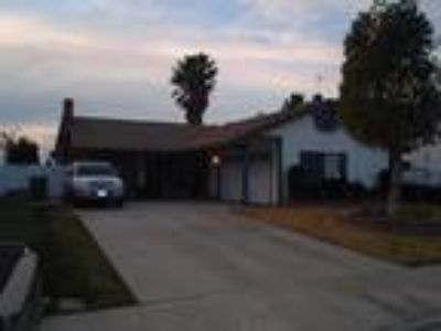 Moreno+Valley Three BR Two BA, This Home Is A 10++.