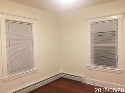 2 bedroom in Pittsfield