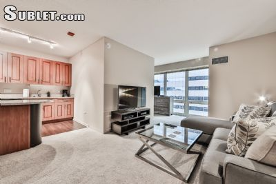 $3400 1 apartment in Downtown