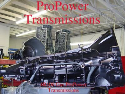 Find TRANSMISSION FORD TRUCK 4R100 GAS EXPEDITION F250 F350 E350 4.6L 5.4L motorcycle in Brooksville, Florida, US, for US $1,349.00