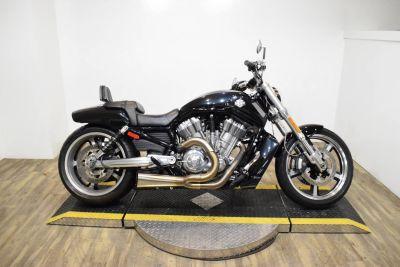 2013 Harley-Davidson V-Rod Muscle Cruiser Wauconda, IL