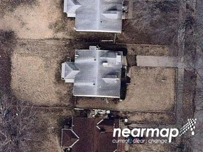 3 Bed 1 Bath Foreclosure Property in Kansas City, MO 64132 - Olive St