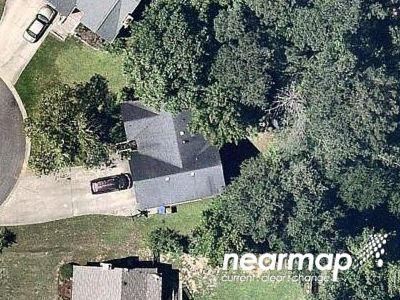 3 Bed 2 Bath Preforeclosure Property in Powder Springs, GA 30127 - Elberta Ter
