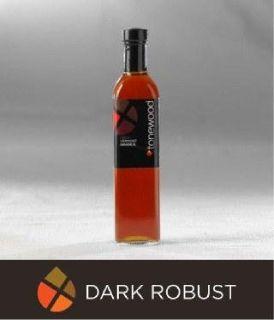 Buy Dark Robust Maple Syrup Online - Tonewood