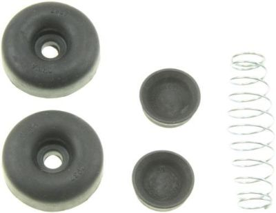 Sell Dorman 11303 Drum Brake Wheel Cylinder Repair Kit, Front Left Front Right motorcycle in Southlake, Texas, US, for US $7.35