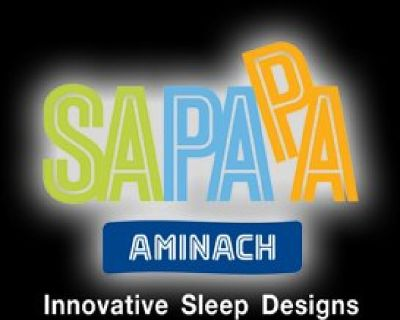 Aminach Adjustable Beds