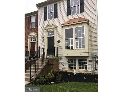 3 Bed 4 Bath Foreclosure Property in Hagerstown, MD 21740 - Perlite Way