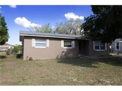 Call for appointment This 3 bedroom 2 bath concrete block home