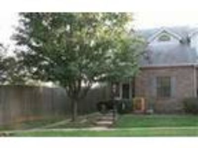 Lexington, Kentucky Home For Sale By Owner