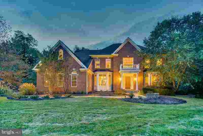 2793 Madison Meadows Ln Oakton Four BR, Absolutely Stunning