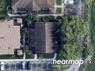 2 Bed 2 Bath Foreclosure Property in Fort Myers, FL 33919 - Broadhurst Loop