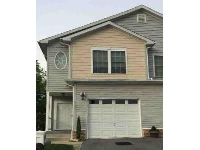 3 Bed 2.5 Bath Foreclosure Property in Elkridge, MD 21075 - Woodburn Ave