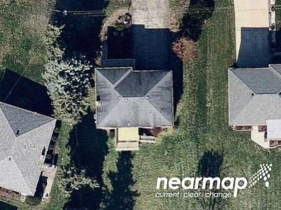 Foreclosure Property in Irwin, PA 15642 - Jane Clair Dr