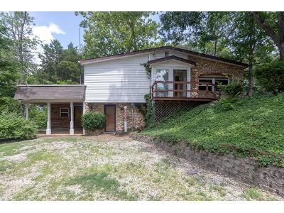 2 Bed 2 Bath Foreclosure Property in Imperial, MO 63052 - Frisco Hill Rd