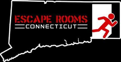 Escape Rooms Connecticut