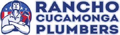 Rancho Cucamonga Plumbers