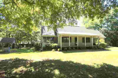 3061 Stanton Rd SE Conyers Three BR, Back on market due to buyers