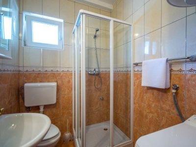 stella del mare one bedroom apartment 2 gila bend az