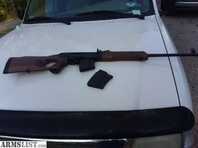 For Sale/Trade: Vepr