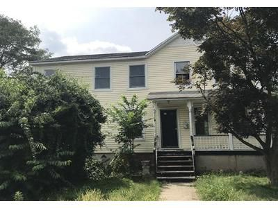 4 Bed 2.1 Bath Foreclosure Property in Westwood, NJ 07675 - 4th Ave